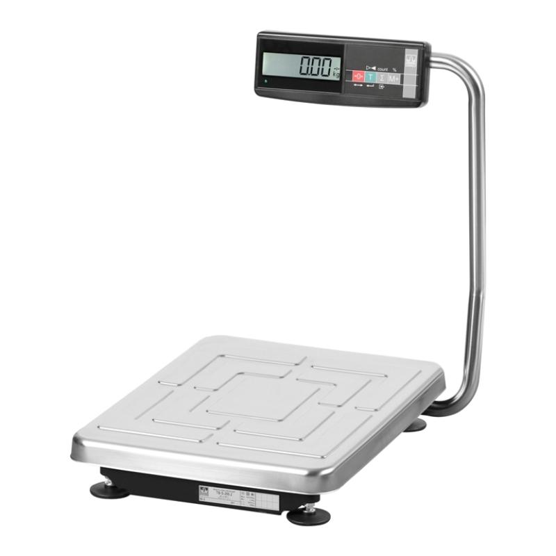 Весы ТВ-S_А.2